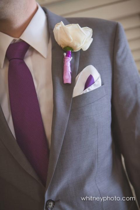 Charleston Wedding - Jen & Christian-3