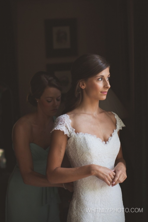 april joss - whitney photo - charlotte wedding photographers-1