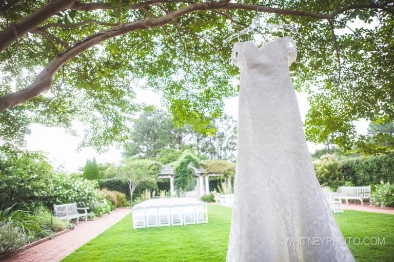 april joss - whitney photo - charlotte wedding photographers-7