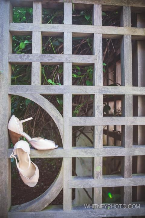 april joss - whitney photo - charlotte wedding photographers-8