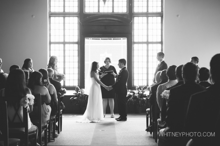 katie + robert - whitney photo - charlotte wedding photographers-1