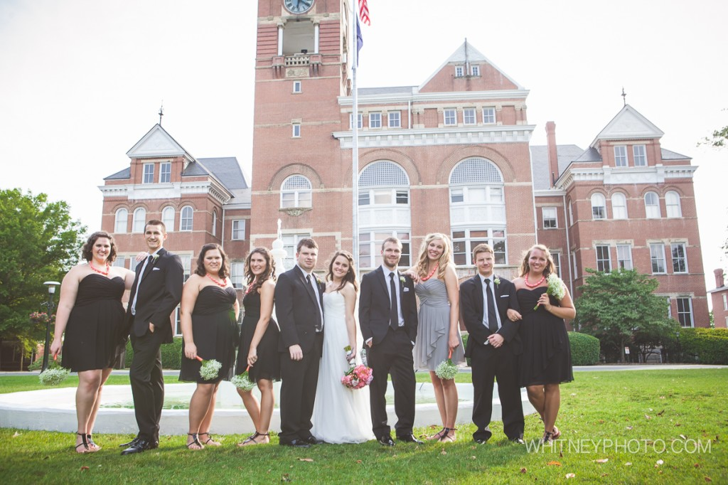 katie + robert - whitney photo - charlotte wedding photographers-2