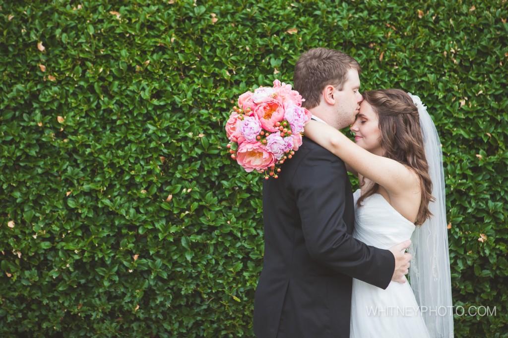 katie + robert - whitney photo - charlotte wedding photographers-3