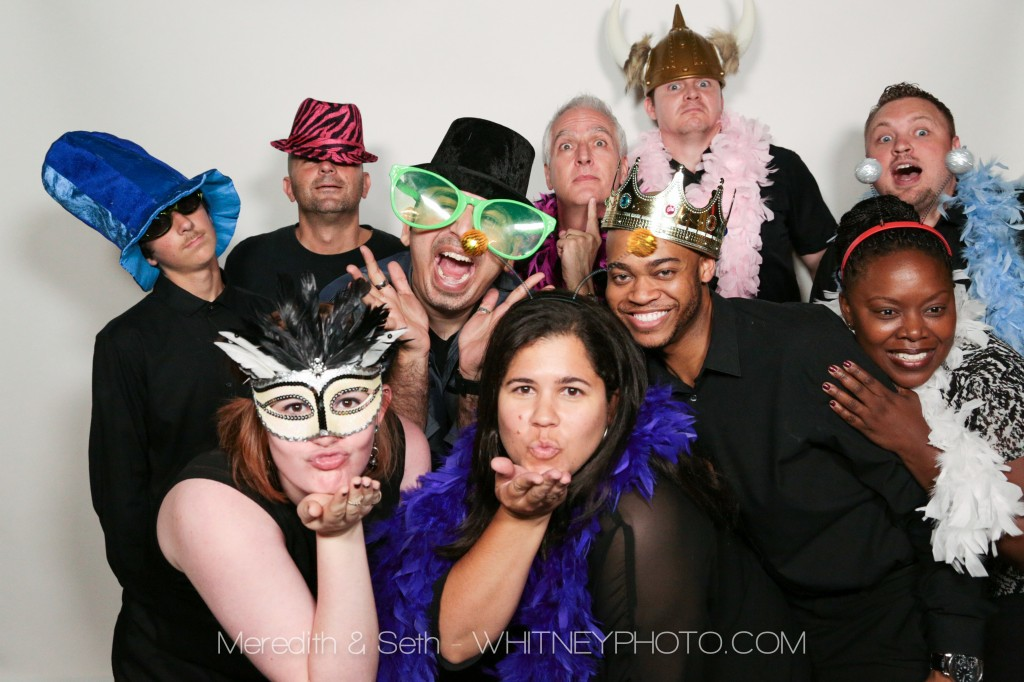 meredith & seth - charlotte photo booth-77