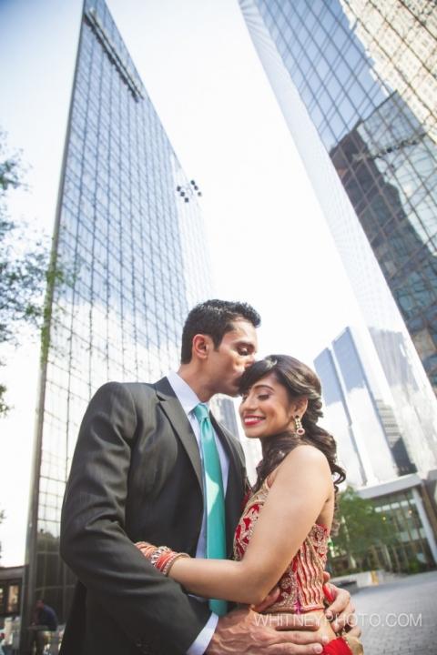 Alex + Priya Engagement Party - whitneyphoto-24