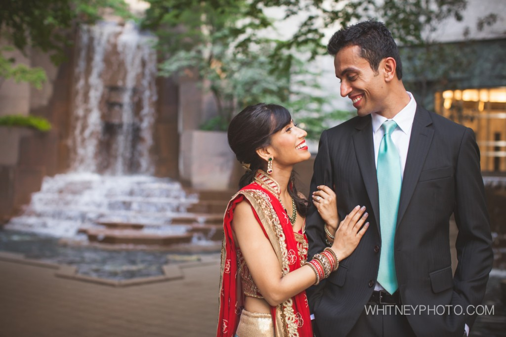 Alex + Priya Engagement Party - whitneyphoto-3