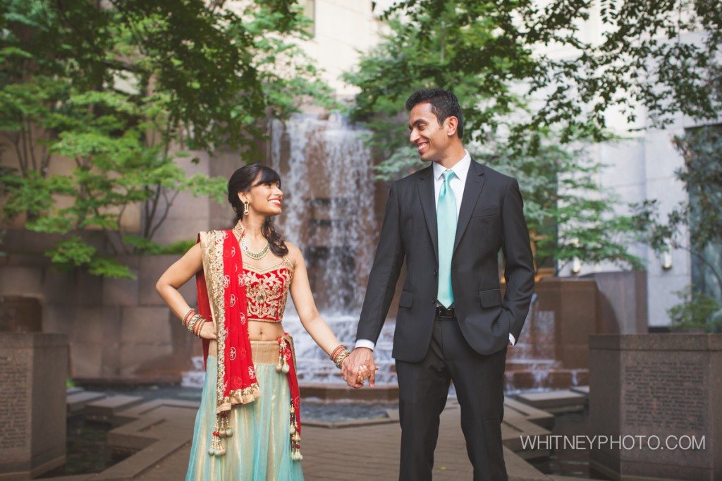 Alex + Priya Engagement Party - whitneyphoto-6