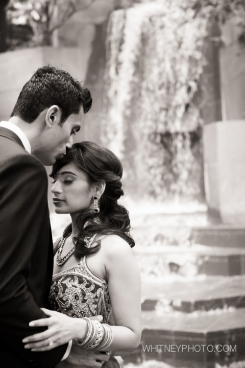 Alex + Priya Engagement Party - whitneyphoto-9