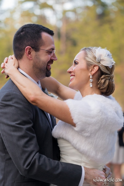 carey + jim - charlotte wedding photograher - whitneyphoto-64