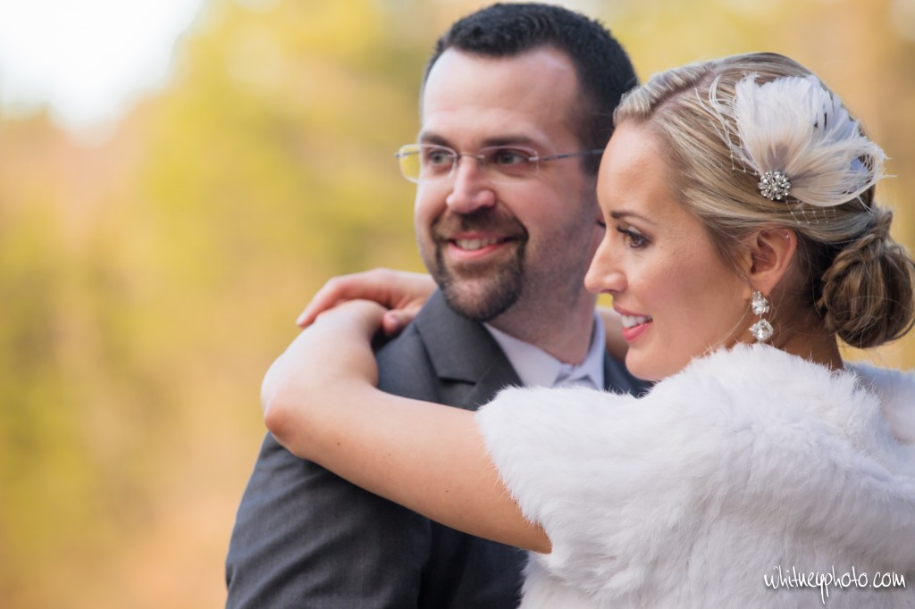 carey + jim - charlotte wedding photograher - whitneyphoto-65