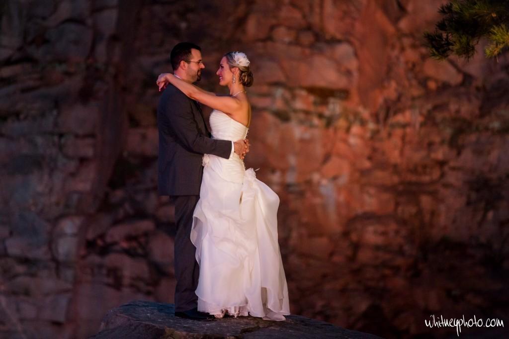carey + jim - charlotte wedding photograher - whitneyphoto-70