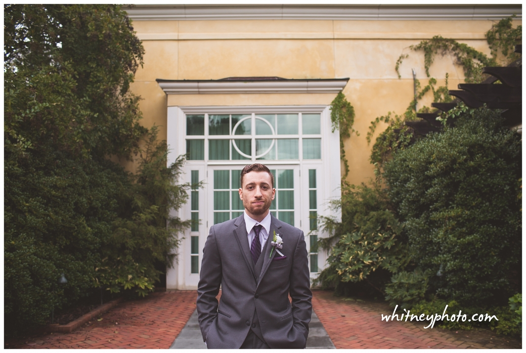 nic-briana-wedding-whitneyphoto-3_blog