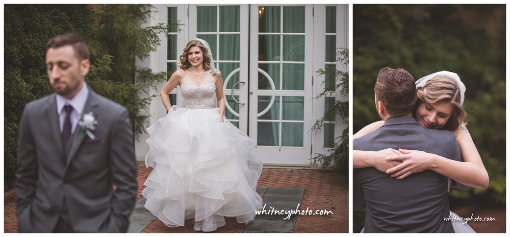 nic-briana-wedding-whitneyphoto-4_blog-1
