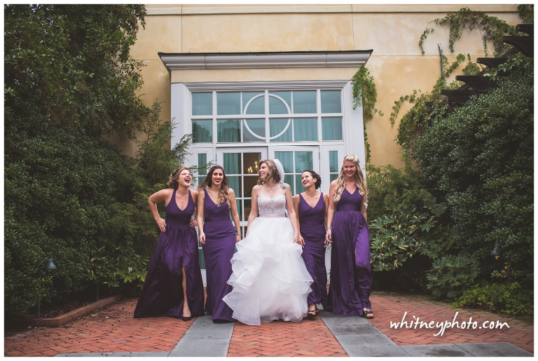 nic-briana-wedding-whitneyphoto-6_blog