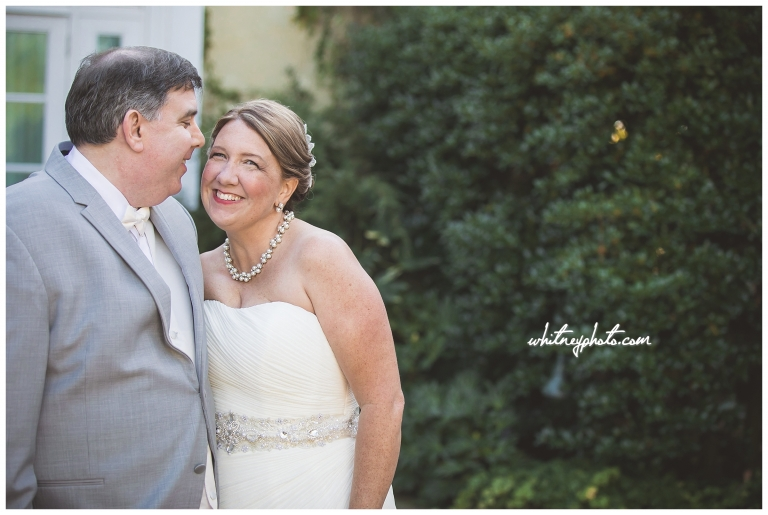 kevin-susan-sneak-peek-whitneyphoto-3_blog
